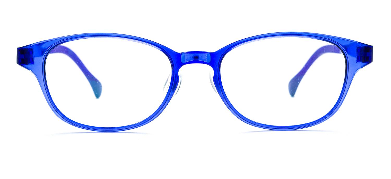 KI_03-azul_01