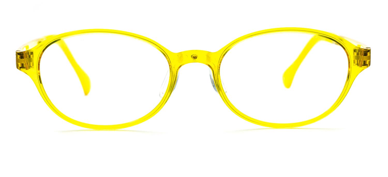 KI_13-amarelo_01