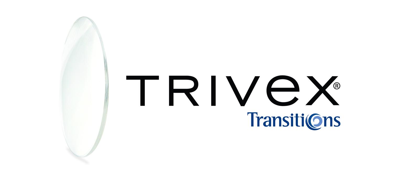 ceef60795 Finas e Super Resistentes (Trivex) Transitions