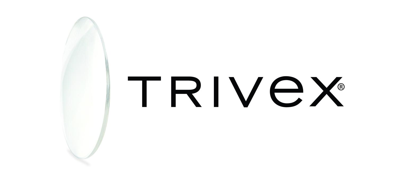miniatura-trivex