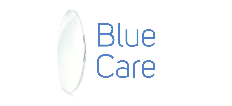 miniatura273x273_blue-care